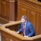 Сергей Шахов рассказал, как предыдущая власть ограбила банк Премиум