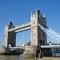 Британские банки завершают скандал с ипотекой