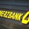 Полиция провела обыски в офисах Commerzbank в рамках расследования налоговых преступлений