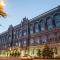 НБУ опроверг выплату более 100 млн грн владельцу банка-банкрота
