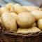 Ціна на картоплю в Україні найвища не тільки в Європі, але й у всій Євразії
