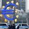 Европейский центральный банк возобновит вливание денег в экономику