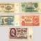 НБУ будет наказывать банки, которые отказываются обменивать ветхие и поврежденные купюры