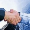 Deutsche Bank продает бизнес BNP Paribas