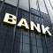 В Нацбанке назвали банки, которые зафиксировали убытки за 8 месяцев