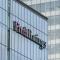 Fitch повысил рейтинги семи украинских банков
