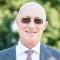 Правэкс-Банк меняет топ-менеджера на итальянца