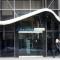 """В Эстонии закрывают банк, где """"друзья Путина"""" отмыли миллиарды долларов"""