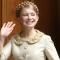 Тимошенко нагло обманывает: «Родовидбанк» не возвращает депозиты как она обещала !