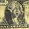 Ученые разглядели финансовые риски, не замеченные регуляторами