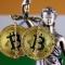 Банк Индии заблокировал средства полиции от продажи конфискованных криптовалют
