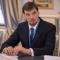 Почти 25% граждан Украины живут за чертой бедности