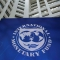 МВФ не отпустит нас из своих крепких объятий, – экс-министр экономики