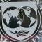 МВФ проверит, как в странах Балтии банки борются с отмыванием денег