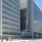 Кризис приближается: Всемирный банк резко ухудшил свой прогноз