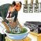 ЕС готовит более строгие правила для борьбы с отмыванием денег