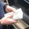 НБУ прокомментировал задержание сотрудника банка за взятку в крупном размере