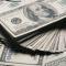 Украинцам разрешили безлимитно скупать иностранную валюту