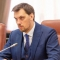 Украина получит $300 миллионов от Всемирного банка и ЕБРР
