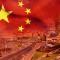 В пику Вашингтону. Чем займется первый полностью китайский банк в Украине