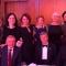 НБУ получил награду от Американской торговой палаты (фото)