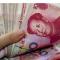 Банк Китая пытается сдержать инфляцию