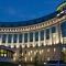 """Банк """"Аркада"""" отрицает результаты расследования Дубинского"""