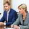 Всемирный банк оценил банковскую реформу в Украине