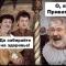 Министр соцполитики призвала украинцев копить деньги на старость самостоятельно