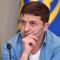 Зеленский обсудил снижение цен на отопление в Украине