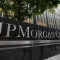 JP Morgan ухудшил прогноз роста экономики Украины в 2019 году с 4,3% до 4% ВВП