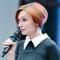 Рожкова заявила, что протестующие снесли ворота возле ее дома