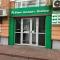 Пинчук продает банк. На Кредит Днепр претендует влиятельный бизнесмен — СМИ