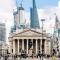 Трейдеры взломали Банк Англии и получили преимущество