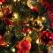 Как будут работать банки на Новый год 2020 и Рождество
