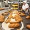 В Украине упало производство хлеба: Госстат обнародовал свежие цифры