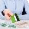 """В Россие почти все банки из топ-30 за последние три года вышли из бизнеса """"кредит в магазине"""""""