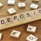 Крупные банки снизили ставки по гривневым депозитам