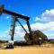 Цены на нефть повышаются благодаря США и Китаю