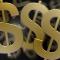 Минфин США ждет ускорения роста экономики из-за соглашения с Китаем и USMCA