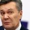 Миллионы Януковича: банк экс-президента требуют передать деньги агентству по возврату активов