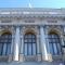 Банк России отметил рекордный приток иностранцев в госдолг