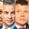 Состояние Рината Ахметова Forbes оценил в $6,9 млрд