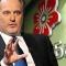 Нацбанк получил 3,6 млрд грн на погашение долгов по рефинансу