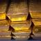 Для чего Банк России купил еще полторы сотни тонн золота