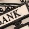 В Украине полностью прекращает деятельность еще один банк