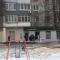 В Харькове ограбили отделение «Ощадбанка».