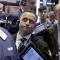ФРС не поможет: коронавирус угрожает рынкам?