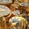 Криптовалюта, яку розробляє Китай, підірве панування долара на світовому ринку - Deutsche Bank