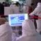 Эксперт рассказал, может ли коронавирус повлиять на экономику Украины